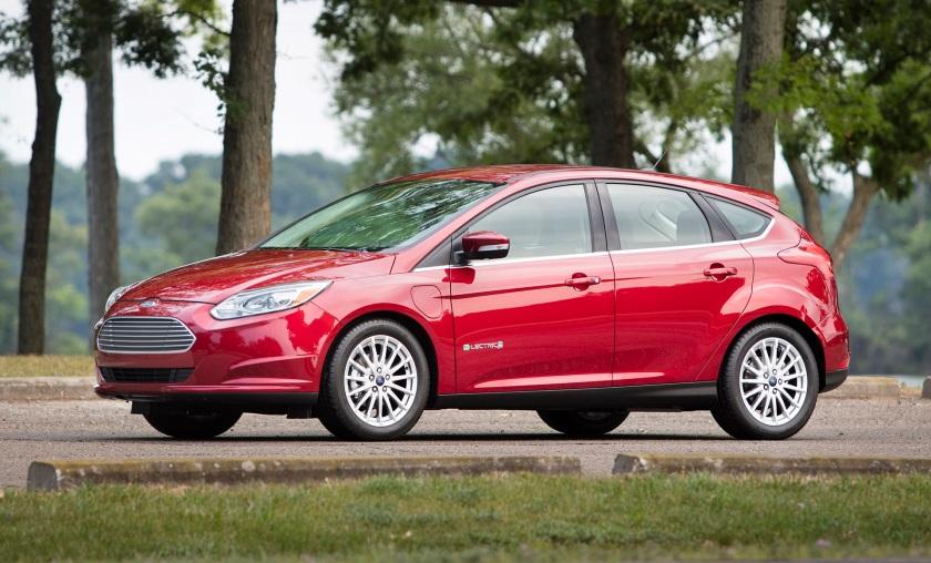 Ford-focus-electric (Landscape)