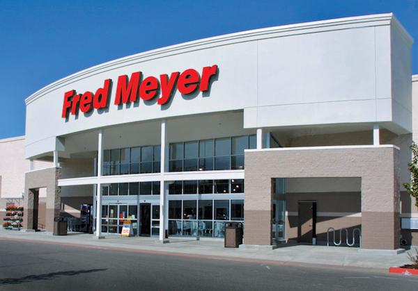 Fred-Meyer-storefront