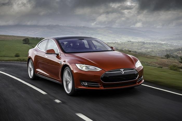 Tesla-Model-3 (Landscape)